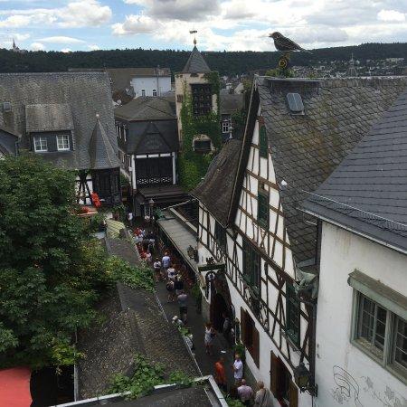 Hotel Lindenwirt: photo0.jpg