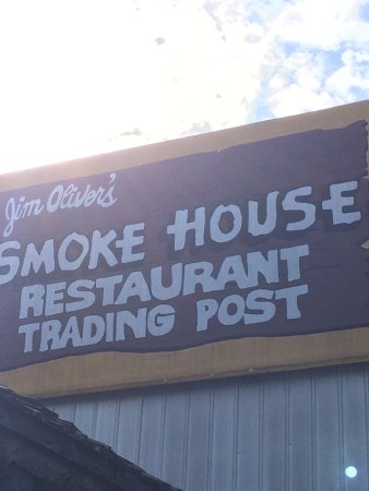 Monteagle, TN: photo1.jpg