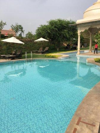 Tree of Life Resort & Spa Jaipur