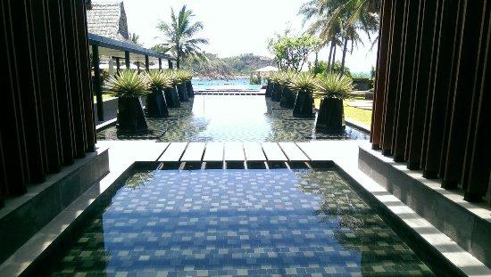 Quy Nhon, เวียดนาม: IMAG1315_large.jpg