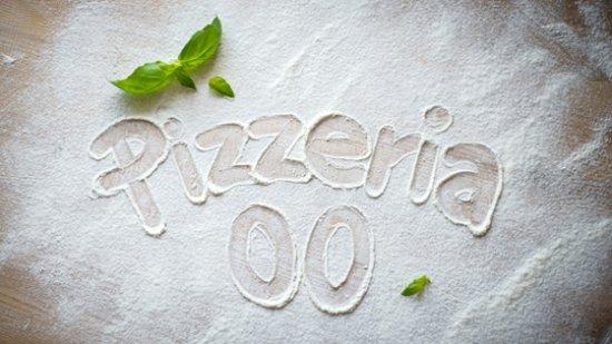 Pizzeria 00