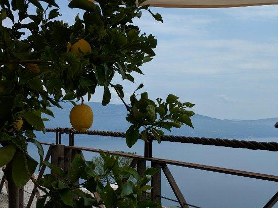 Lefay Resort & Spa Lago di Garda: IMG_20160712_141355_large.jpg