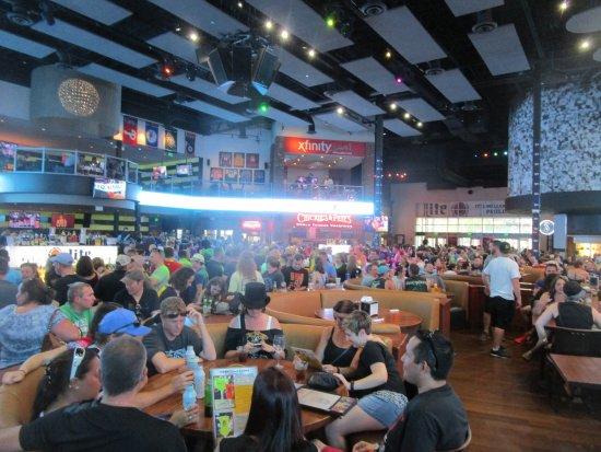 PBR Bar Grill Philadelphia