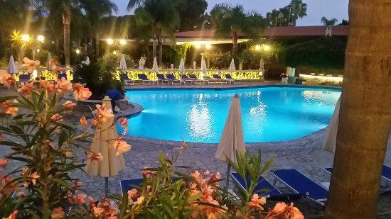 Sant Alphio Garden Hotel Spa 20160712 204413 Large Jpg