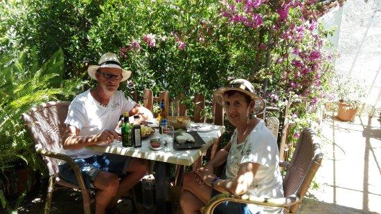 Vilaflor, Espanha: IMG_20160717_145654_large.jpg