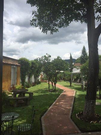 La Casa de Don Pedro: photo0.jpg