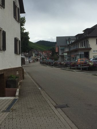 Durbach, Duitsland: photo0.jpg
