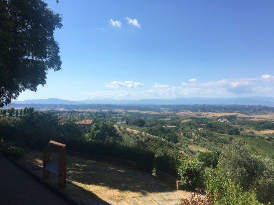 Montaione, Italia: photo0.jpg