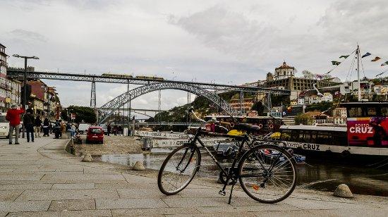 Alma At Porto