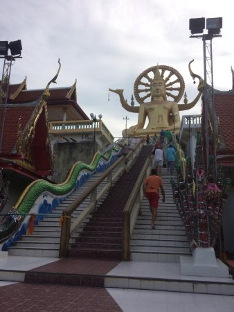 Bophut, Thailand: photo3.jpg