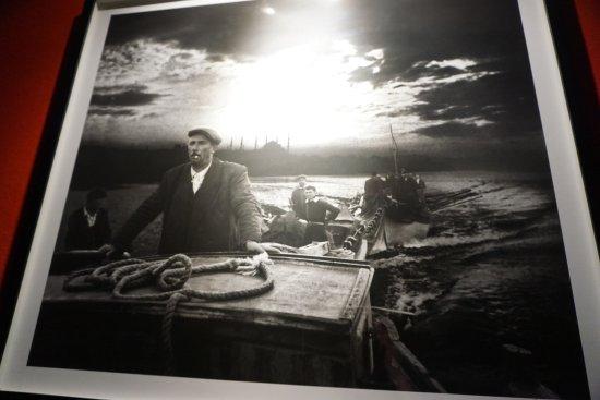 Foto de Homage Istanbul Serviced Apartments