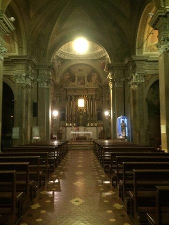 Chiesa di Santa Maria del Fiore