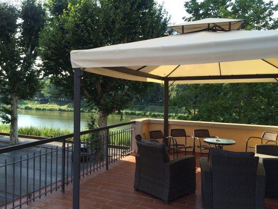 Hotel Ferrucci : photo5.jpg