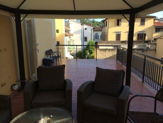 Hotel Ferrucci : photo6.jpg