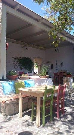 Gavalochori, Hellas: Beautiful Arismari