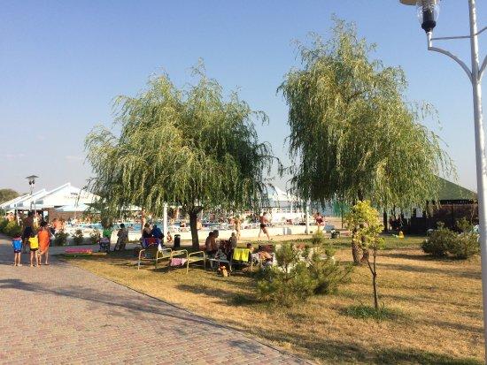 Kharkiv Oblast, Ukrayna: photo3.jpg
