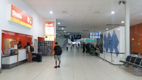 Bilinga, Austrália: DSC_1910_large.jpg