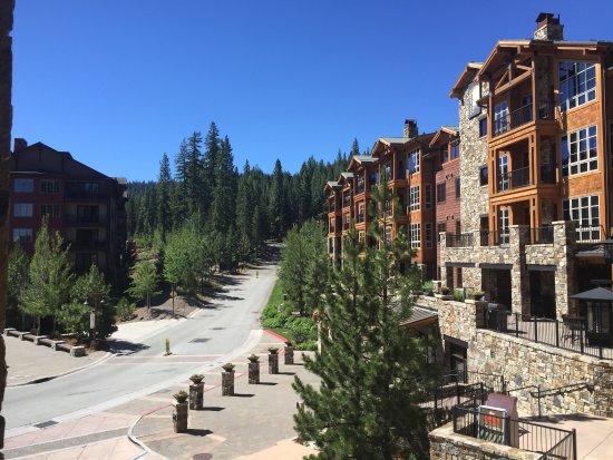 northstar lodge by welk resorts picture of northstar lodge by welk rh tripadvisor co za