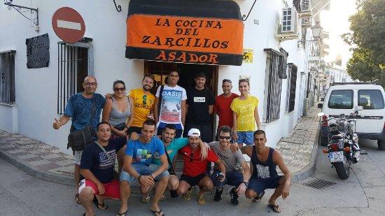 Yunquera, España: photo0.jpg
