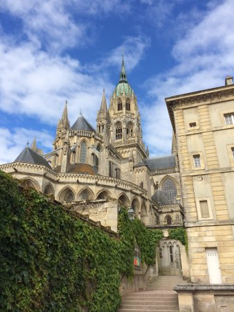 Nonant, Frankrike: photo0.jpg