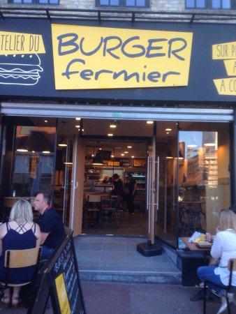 Bon Restaurant Qualite Prix St Omer