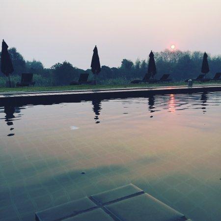 Zensala Riverpark Resort: photo4.jpg