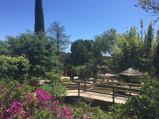 Zoa Parc Animalier et Exotique