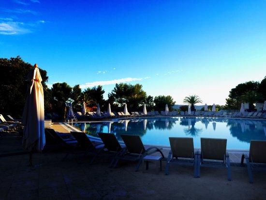 Club Med Opio Provence: photo1.jpg