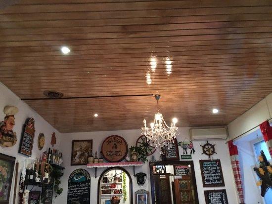 Osteria Stromboli: photo0.jpg