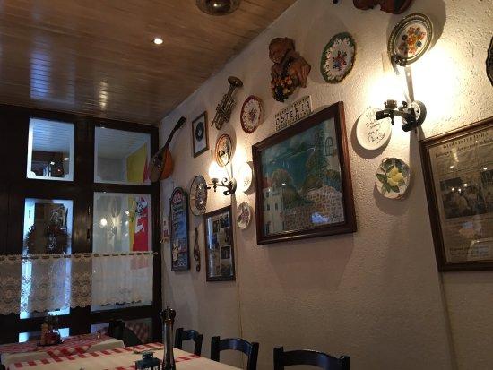 Osteria Stromboli: photo2.jpg