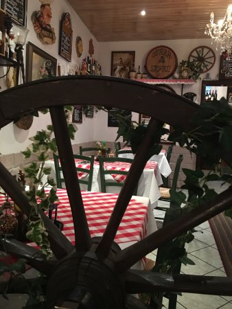 Osteria Stromboli: photo3.jpg
