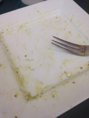 Cheese Course: photo0.jpg