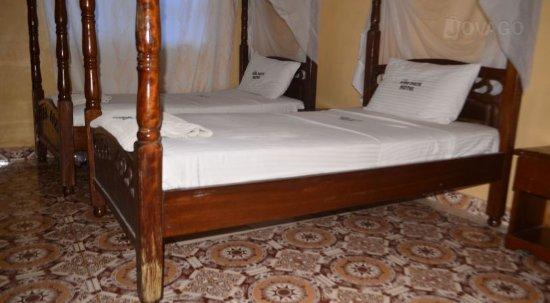 Ajab Delta Hotel