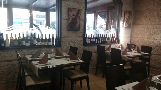 Restaurante Casa Alvarito