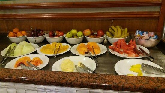 Hotel Bella Italia Foto