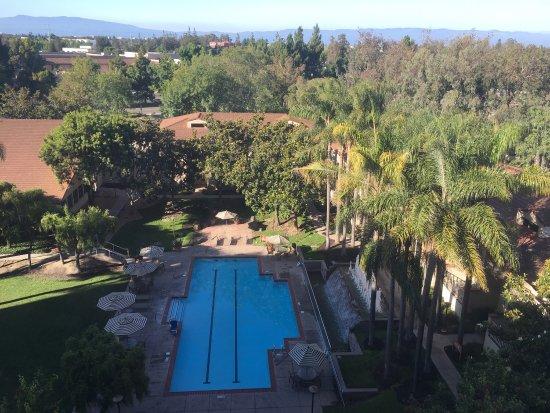 Milpitas, CA: photo1.jpg