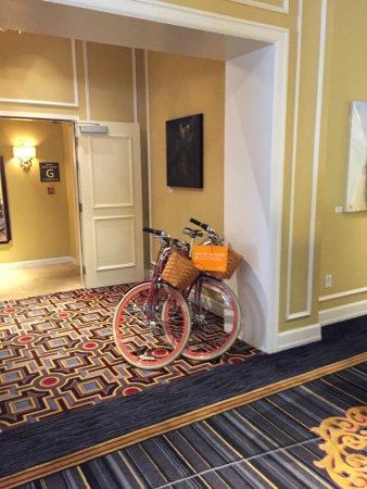 Kimpton Hotel Monaco Salt Lake City: photo3.jpg