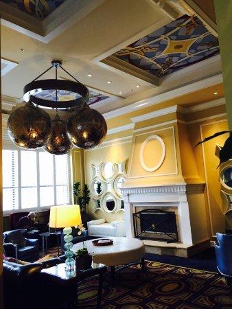 Kimpton Hotel Monaco Salt Lake City: photo4.jpg