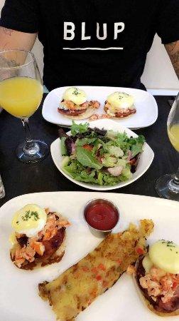 Fish Restaurant + Bar: photo0.jpg