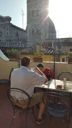 喬托住宿加早餐酒店照片