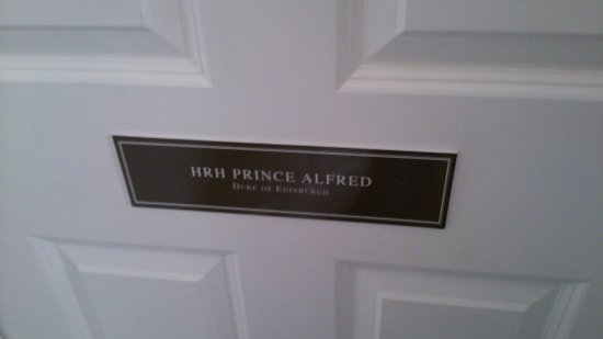 Prince of Wales Pub Photo