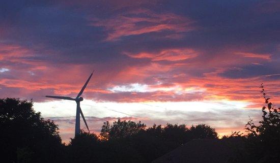 Windfarm Park