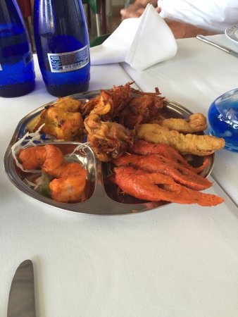 Priya Indian Resturant: photo0.jpg