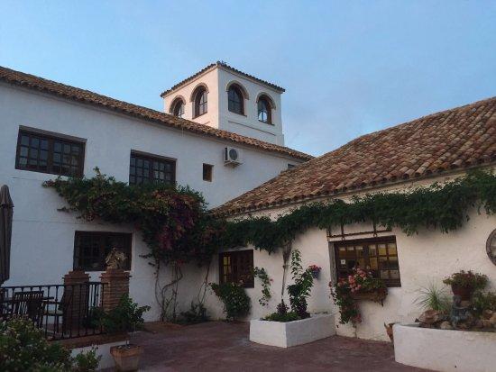 Mollina, Spanien: photo3.jpg