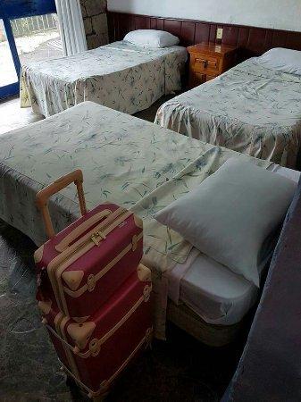 Hotel De La Borda : FB_IMG_1468783569277_large.jpg
