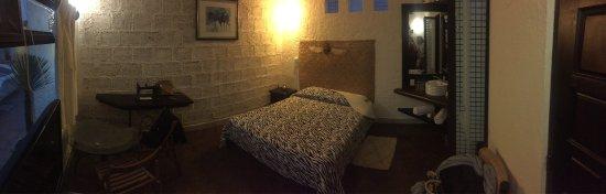 Hotel Casa Blanca San Miguel : photo2.jpg