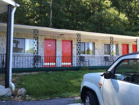 Waynesboro, VA: photo1.jpg