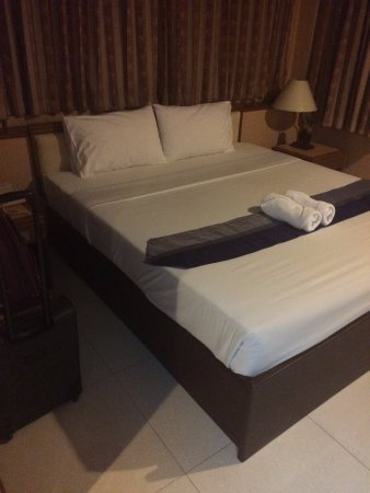 Silom Avenue Inn Photo