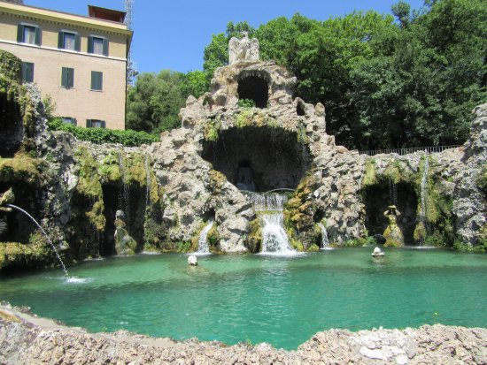 Italy Museum Tours Reviews