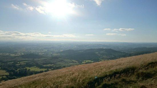Malvern Hills: DSC_2207_large.jpg